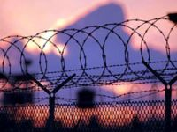 Suriye, Ürdün sınırını kapattı