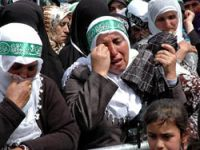 Diyarbakır'da Peygamber Sevgisi