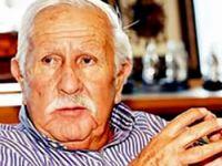 Fenerbahçe eski başkanı vefat etti