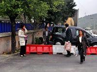 Öcalan'ın avukatları İmralı'da