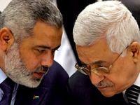 Hamas ile El Fetih uzlaştı