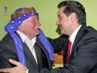 Şivan'ın babası: Ben oğlumu istiyorum