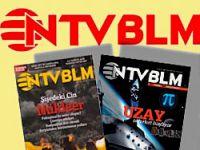 NTV Bilim kapatıldı!