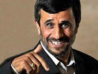 İran'da cumhurbaşkanı adayları listesi