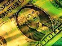Kürdistan'ın 2014 yılı bütçe açığı: 4 milyar dolar!