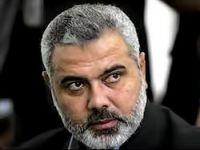 Hamas, Ladin'in öldürülmesini kınadı