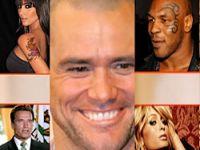 ABD'li ünlüler çok sevindi!