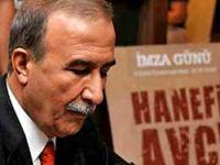 En çok kazanan yazar Hanefi Avcı