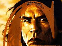 Apaçiler 'Geronimo özrü' bekliyor