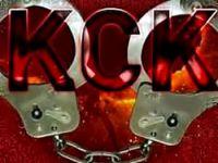 KCK avukatlarından boykot