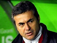 Kocaman:Trabzon puan kaybedecek!