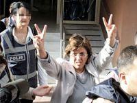 İzmir Belediye'de 17 tutuklama