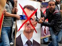 Humus'ta son 24 saatte en az 30 ölü