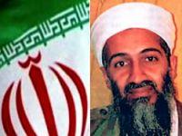 İran: Bin Ladin daha önce hastalıktan ölmüştü