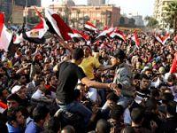 Tahrir Gazze'ye yürüyecek