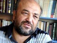 'AKP kapitalizme abdest aldırdı'