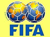 FIFA, şike bağlantıları tespit etti!
