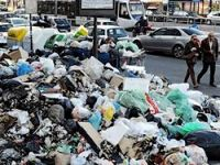 1 milyar ton yiyecek çöpe gidiyor