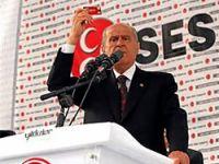 Bahçeli: Gülen'in dönmesinde yarar var