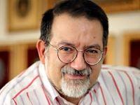Murat Bardakçı yazdı: Kürtçe ezan