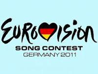 Eurovision'u Azerbaycan kazandı