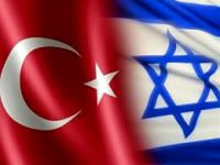 İsrail: 'Türkiye'ye gidin ama...'