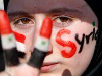 Suriye'de katliam: 53 sivil öldürüldü