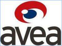 Avea'dan 'her yöne sınırsız' açıklaması