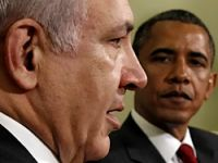 İsrail, Obama'nın önerisini reddetti!