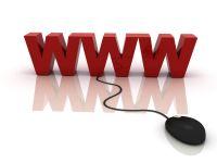 TİB, o siteye erişimi engelledi