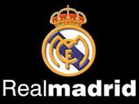Real Madrid fırtınası!