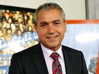 Abbas Güçlü'den Başbakan'a cevap