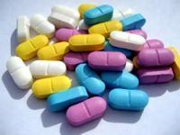 Bilinçsiz ilaç kullanımı kör edebilir