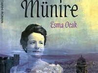Diyarbakırlı yazar Esma Ocak vefat etti