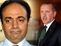 Baydemir Erdoğan'ı düelloya çağırdı