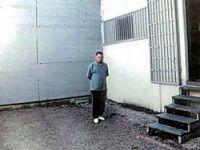 "Öcalan'da ""boykot"" dedi!"