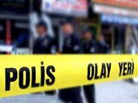 Tunceli'de iki polis öldürüldü