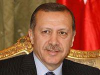Erdoğan Azınlık Temsilcileriyle Buluştu