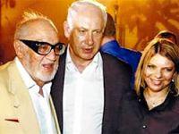 İsrailli işadamı Ofer evinde ölü bulundu