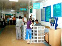 Hastane borçlarına kapsamlı af