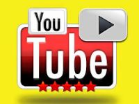 Youtube yeniden kapanabilir!
