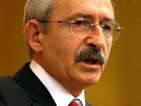 Kılıçdaroğlu'nu zora düşürecek sözler!