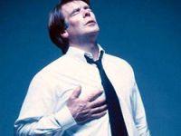 Kalp ve tansiyon hastalarına uyarı