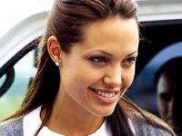 Angelina Jolie yarın Hatay'da olacak!