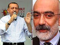 Erdoğan, Altan davasını geri çekti