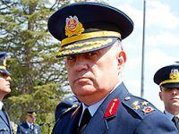 Balyoz'da 3 subay tutuklandı