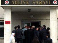 Diyarbakır'ın savcıları değişti