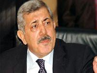 Kaset kurbanı MHP'li ilk kez konuştu
