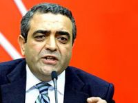 Diyarbakır'da cesetler çıkıyor ama biz, Meclis'te bir komisyon kuramadık!