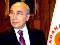 Aytaç Durak'ın evine polis baskını!